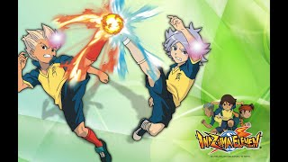 Top 20 Best Players On Inazuma Eleven