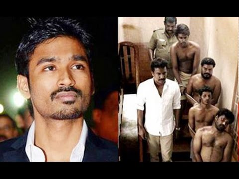 Dhanush's 'Visaaranai' Goes To Venice Film Festival | Maari | Box Office Collection | Raanjhanaa