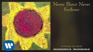 "Never Shout Never - ""Old Timer"""