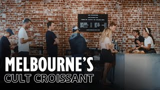 Welcome to Lune Croissanterie, home of Melbourne's...