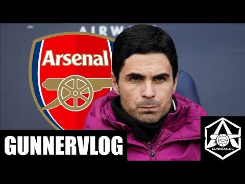 The pros and cons of appointing Mikel Arteta