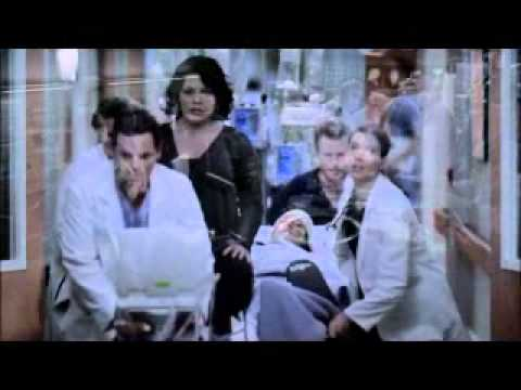 Grey's Anatomy Season 7 Episode 18 Music Event (How To Save A Life)