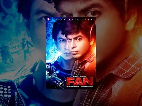Fan (VOST)
