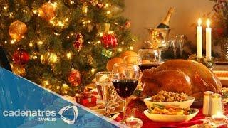 ¿sabes Qué Es La Navidad? / El Verdadero Significado De La Navidad