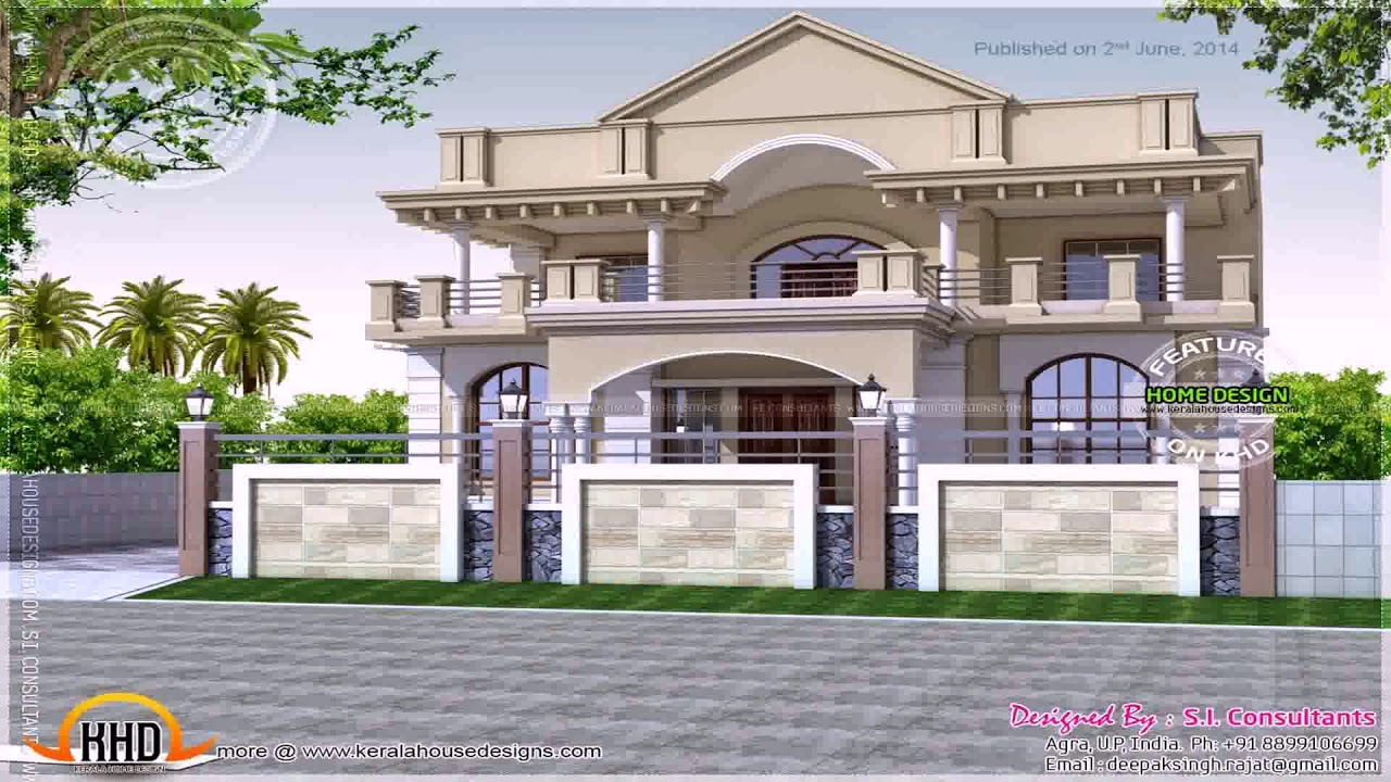 Modern House Design With Deco Stone - DaddyGif.com (see ... on modern stone home, modern stone kitchen, luxury home plans, modern stone fireplaces, modern ranch style home plans, hobbit style house plans, stone cabin plans, modern stone wall, modern stone garden, modern stone garage, modern stone design, empty nester house plans, single storey bungalow house plans, modern stone architecture, modern stone art, modern stone signs, modern stone construction, modern stone flooring, modern stone tools, modern cottage plans,