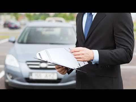 Какие документы нужны для постановки на учет нового автомобиля в ГИБДД