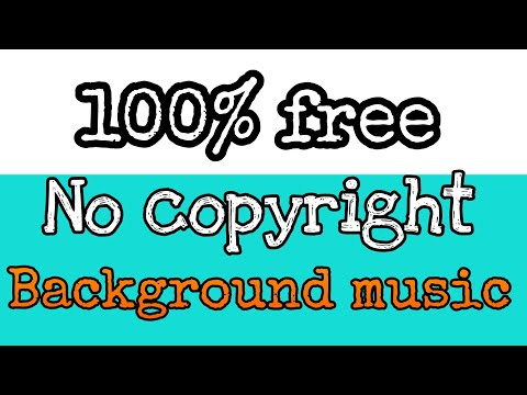 FREE BACKGROUND MUSIC For Videos - Youtube   How To Download Without Copyright Music For Video   Ncs
