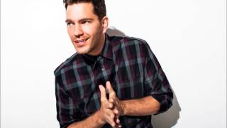 Honey, I'm Good  - Andy Grammer Lyrics In Description