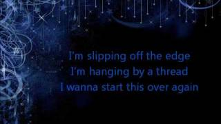 Untitled (How Could This Happen To Me?) Simple Plan- Lyrics