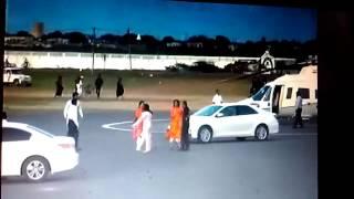 India Ke Sabse Amir Aadmi Mukesh Ambani Ki Shan O Shaukat