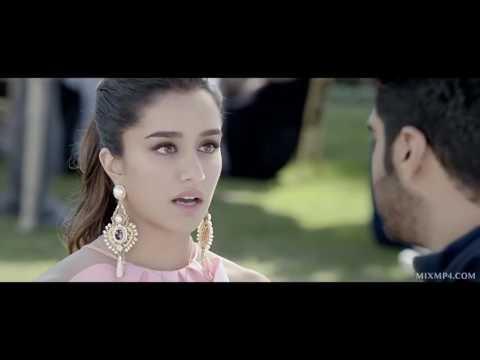 Mai Phir Bhi Tumko Chahunga Song Half Girlfriend Arijit Singh Shraddha Kapoor Arjun Kapoor from YouTube · Duration:  2 minutes 5 seconds