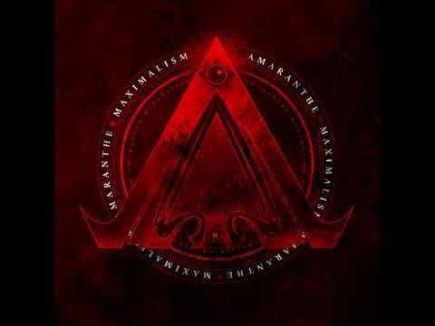 Amaranthe - On the Rocks