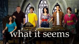 Скачать Selena Gomez Everything Is Not What It Seems Extended Version Lyrics