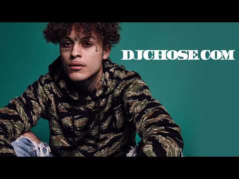 """Lil Skies Type Beat 2018 – """"Vacant"""" 