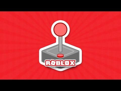 ROBLOX PROGRAMMING TYCOON w/ImaFlyNmidget