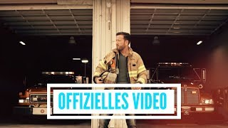 "Michael Wendler - Feuermelder (offizielles Video aus dem Album ""Next Level"")"