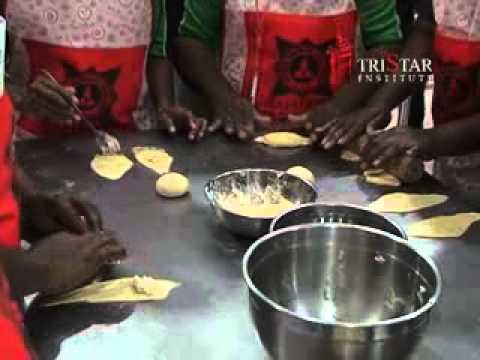 cara-mudah-membuat-roti-manis-resep-dengan-timbangan-tepat-kursus-tristar