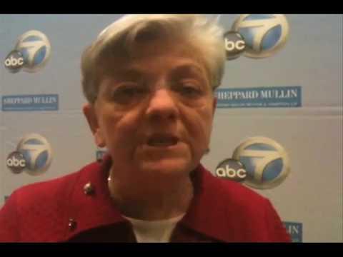 USC political scientist on Republican Senate prima...