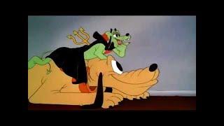 ᴴᴰdonald Duck&chip And Dale Cartoon  - ディズニープルトー、ミッキーマウスクラブハウスのフルエピソードNew Hd