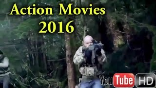 Video Best Hollywood Movies / Action Movies 2016 mp4 HD download MP3, 3GP, MP4, WEBM, AVI, FLV November 2017