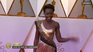 Oscars 2019, sur un air de campagne - Reportage cinéma