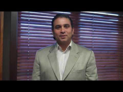 Miembro del Consejo de la IBOAI 2010 Alberto Aguil...