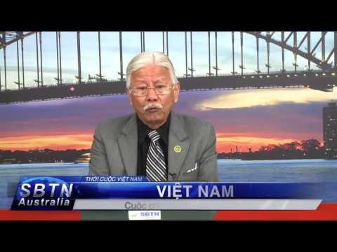 TCVN 06 JUN 2017: VIỆT NAM - CUỘC CHIẾN TRANH GIỮA THIỆN & ÁC