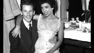 Shirley Bassey - The Greatest Love Of All