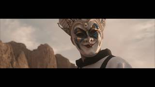 Download Boris Brejcha - To The Moon And Back feat. Ginger (Official Video) [Ultra Music] Mp3 and Videos
