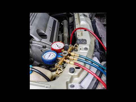 air-conditioning-repair-services-and-cost-and-maintenance-|-mobile-auto-truck-repair-albuquerque