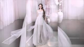 Свадебный салон Bella Donna Уфа (3)