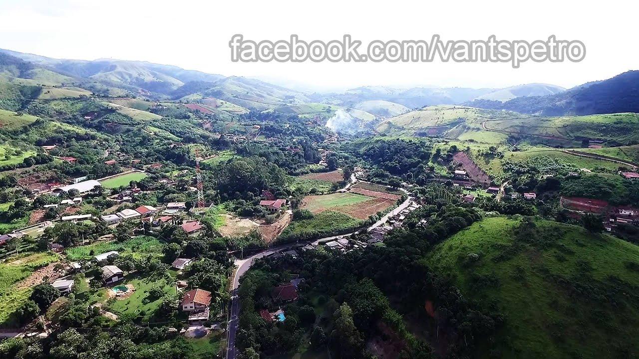 Paty do Alferes Rio de Janeiro fonte: i.ytimg.com