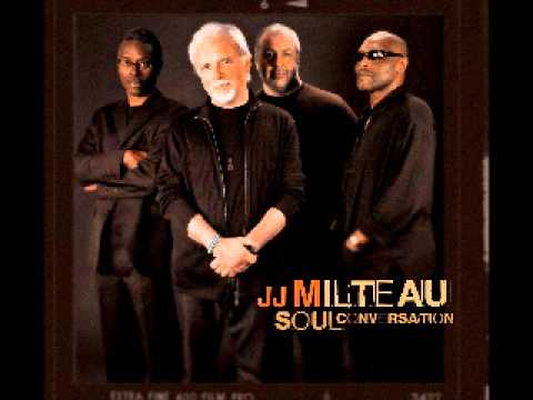 Jean-Jacques Milteau - Is This the Way