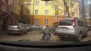ПРИКОЛЫ 2014. Видео Приколы - Неудачи 2014. Видео подборка неудачи приколы 2014