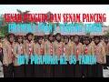 Gambar cover SENAM PINGUEN DAN SENAM PANCING HUT PRAMUKA KE 58 TAHUN
