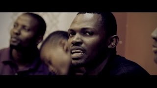 Elandre - Everyday - Music Video