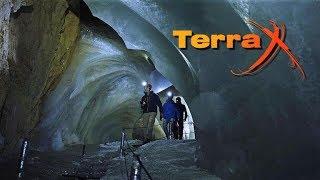 TERRA X: Deutschland von unten (Teile 1 u. 2 komplett) HD