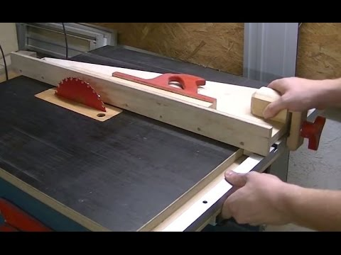 scheppach hobelmaschine in arbeit videolike. Black Bedroom Furniture Sets. Home Design Ideas