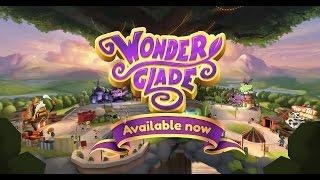 Wonderglade