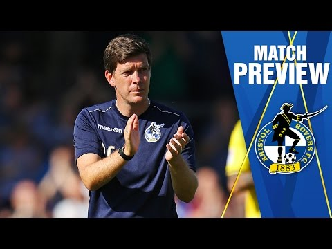PREVIEW: Darrell on Cardiff City