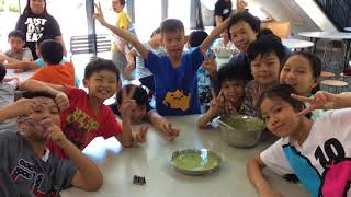 Publication Date: 2018-01-12 | Video Title: 九龍婦女福利會李炳紀念學校 - 體驗式學習營 小四至小六 2