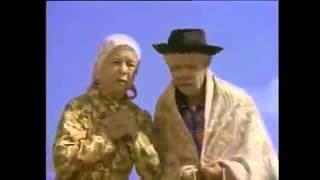 A MELHOR DE TODAS KKKKKKKKKKKK (VIDEOS ENGRAÇADOS)