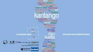 Download KANTANGO feat. Susana Baca and Richard Galliano - canzone 'e sotto 'o carcere MP3 song and Music Video