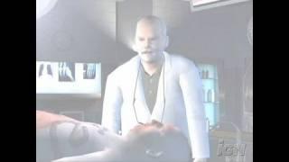 CSI: Crime Scene Investigation: Hard Evidence Nintendo Wii
