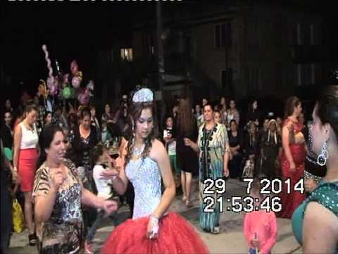 Metin I Zuleyha Sladka Rakiya Varbica     Video Bebco