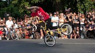 BMX FreeStyle_ bmx freestyle extreme_ bmx freestyle street_ bmx freestyle tricks 42