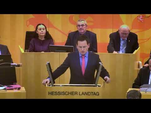 Änderung des Spielhallengesetzes - 12.12.2017 - 122. Plenarsitzung