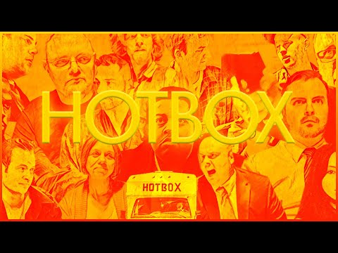 Boating Fails I Hot Box Sessions Streaming Free on CarbonTV.com from YouTube · Duration:  3 minutes 41 seconds