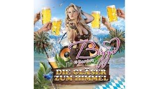 Biggi Bardot - Die Gläser zum Himmel