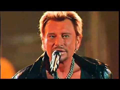 Johnny Hallyday - Concert Stade De France 1998 En Intégralité 720p